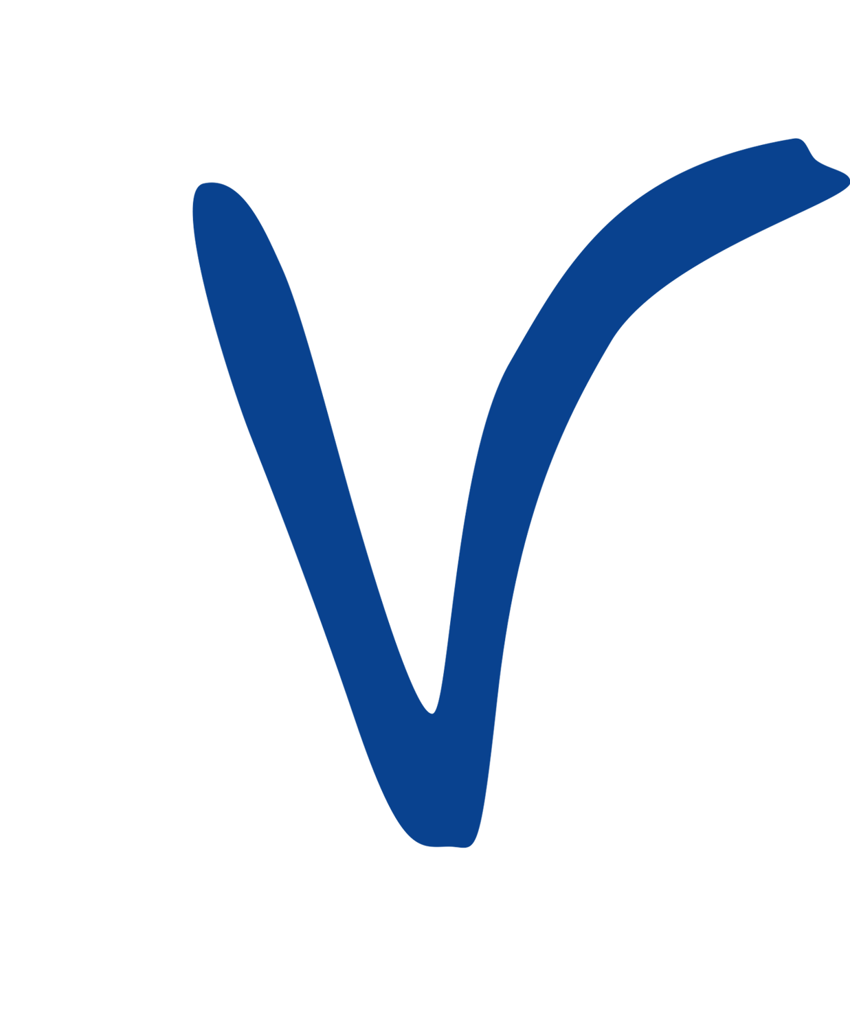 http://valor.com.tr/wp-content/uploads/2019/11/V-2.png